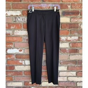 New size 4 dress pants